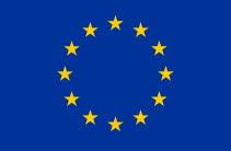 EU:s logotype